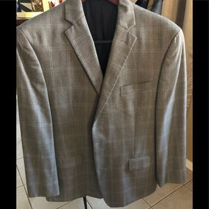 Michael Kors Suit jacket 44